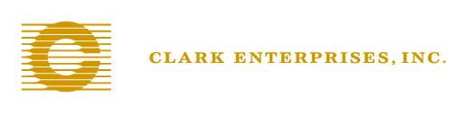Clark Logo 2