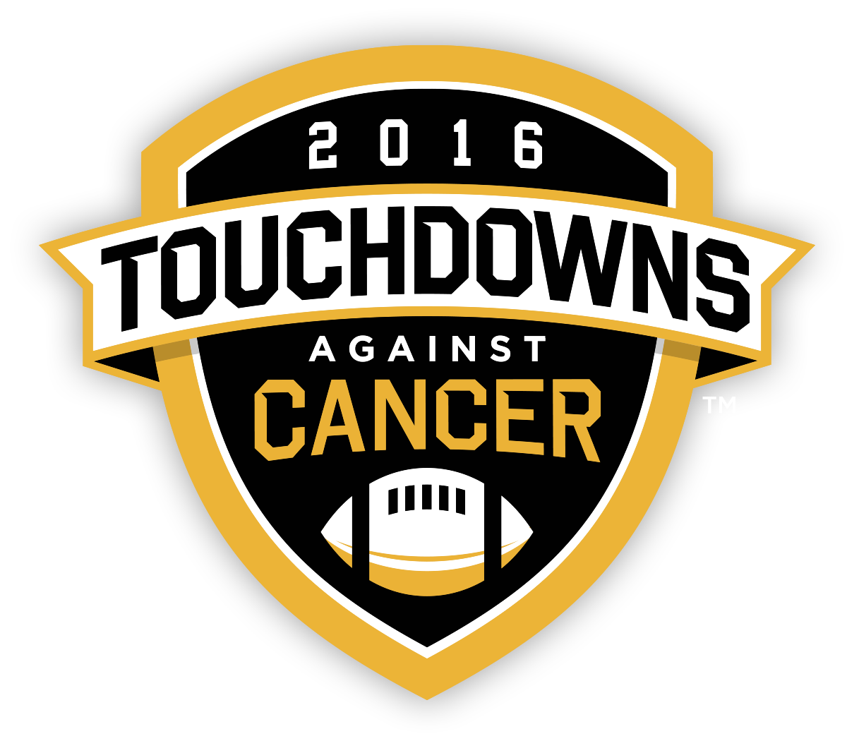 logo-for-tds-against-cancer