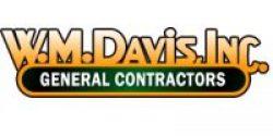 WM Davis Inc.