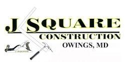 jsquare construction