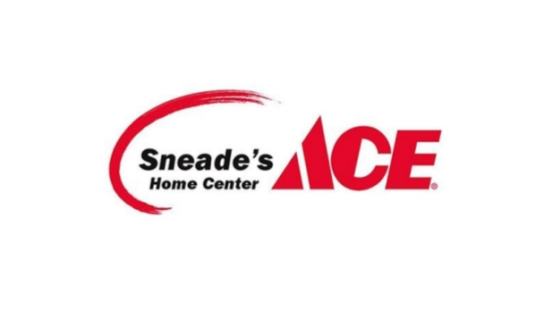 Sneade's Home Center