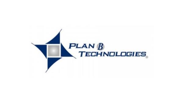 Plan B Technologies