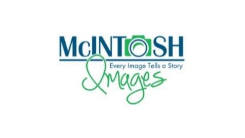 McIntosh Images
