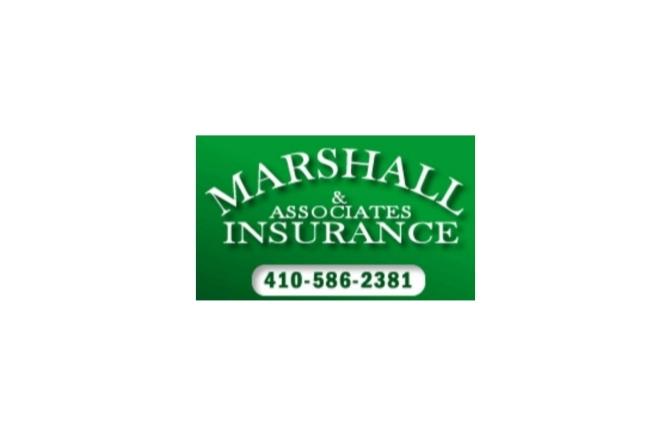 Marshall & Associates Insurance